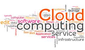 Cloud Consulting International Services
