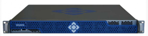 Skyera Skyhawk Storage Appliance