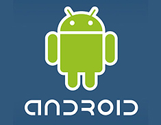 android_logo_net