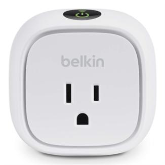 Belkin_WeMo