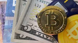Bitcoins-7
