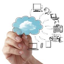 Cloud Support Business Models