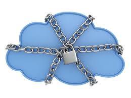 Cloud Security & Compliance