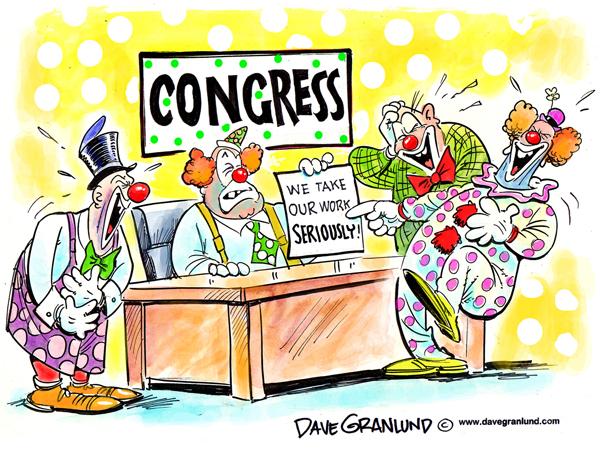 Color-congress-clowns