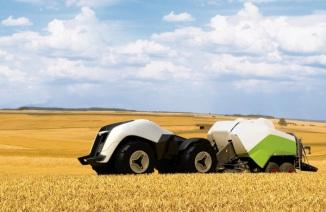 farm-tech-4