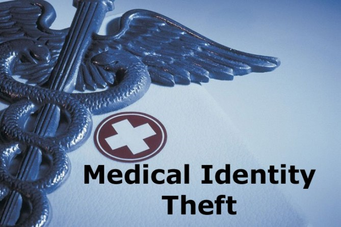 healthcare_security_3