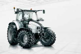 lambo-tractor-1