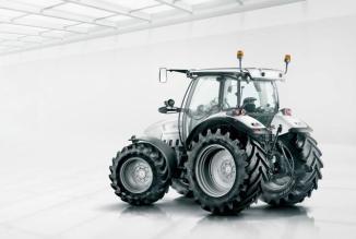 lambo-tractor-2