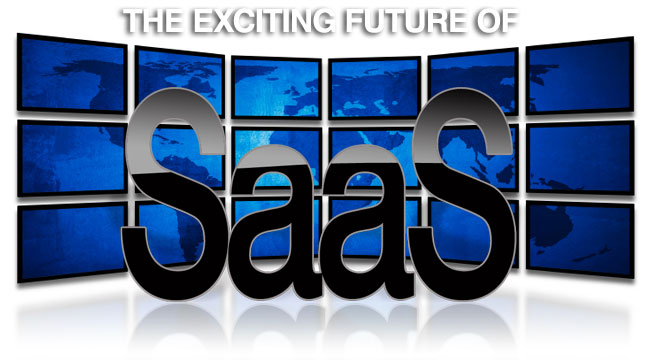 SaaS-6