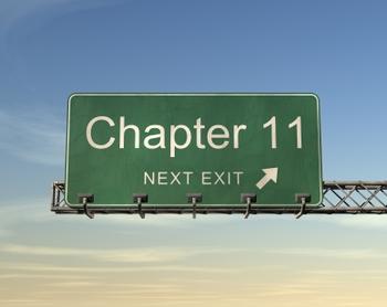 3147386464_chapter_11_xlarge