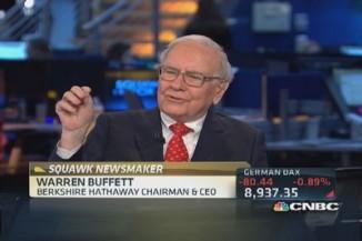 6ED3-SB-Buffett4-031414