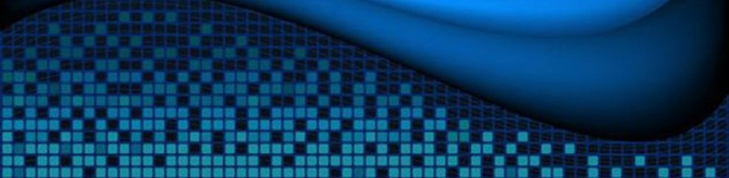cropped-technology-background-design-vector-graphics-01-2.jpg