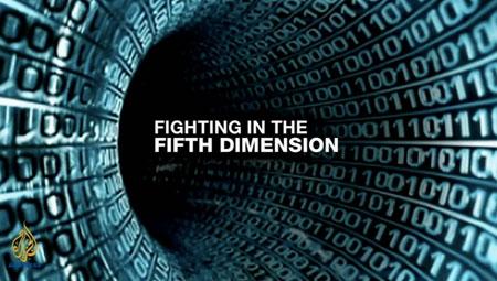 cyber-warfare-03