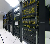 Datacenter-telecom_rectilinear_cropped2