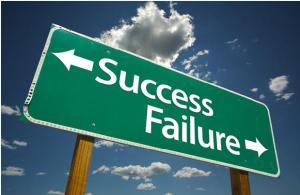success%20or%20failure